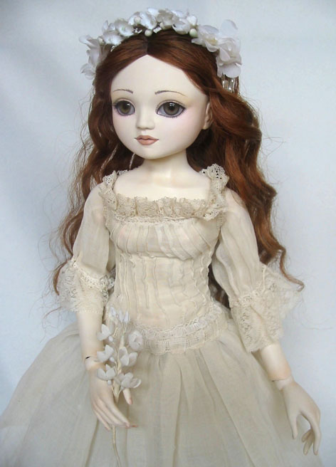 lana original doll by ana salvador doll worksheets doll works stow ohio